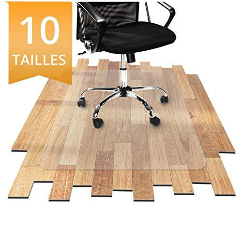 tapis protege sol office marshal neo