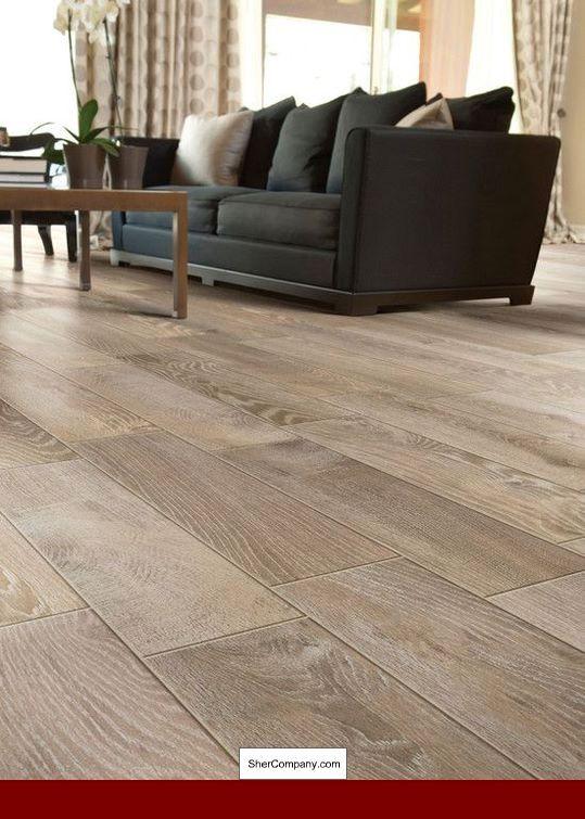 Wood Flooring Ideas For Family Room