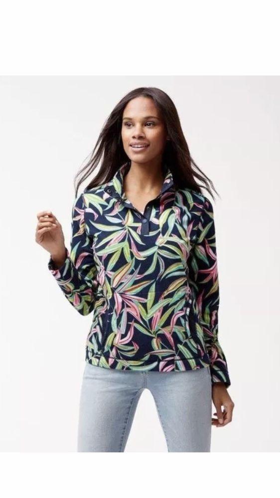 tommy bahama activewear