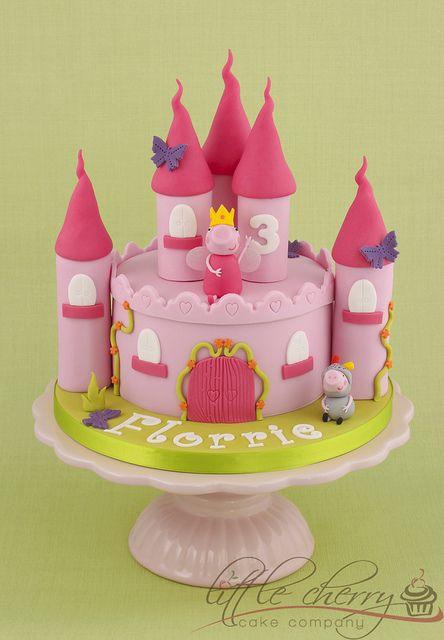 ... birthday cake george washington s birthday cherry cake recipes