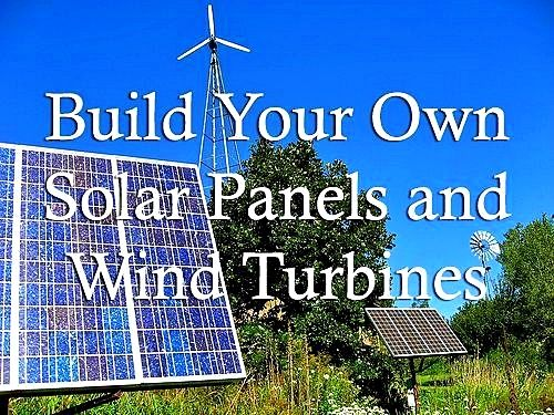 Fine Solar Energy Off Grid Must Havessolar Energy Hacks A Terrific Way To Save Energy Is To Thaw Yo In 2020 Solar Energy Solutions Solar Energy Diy Solar