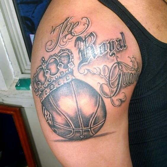 nice top 100 basketball tattoos http4developcomua
