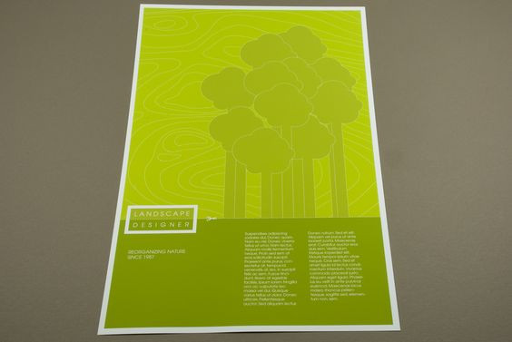 Event Planner Flyer Template - This flyer is appropriate for an - flyer samples for an event