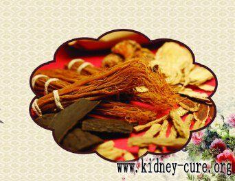 Традиционная Китайская медицина лечит поликистоз почек без диализа? http://www.kidney-cure.org/pkd-treatment/1103.html Традиционная Китайская медицина лечит поликистоз почек без диализа? Общие принимаемые таблетки- ACEI, ARB, CCB и другие гипотензивные средства. Хотя эти лекарства только контролируют симптомы и дискомфорты,