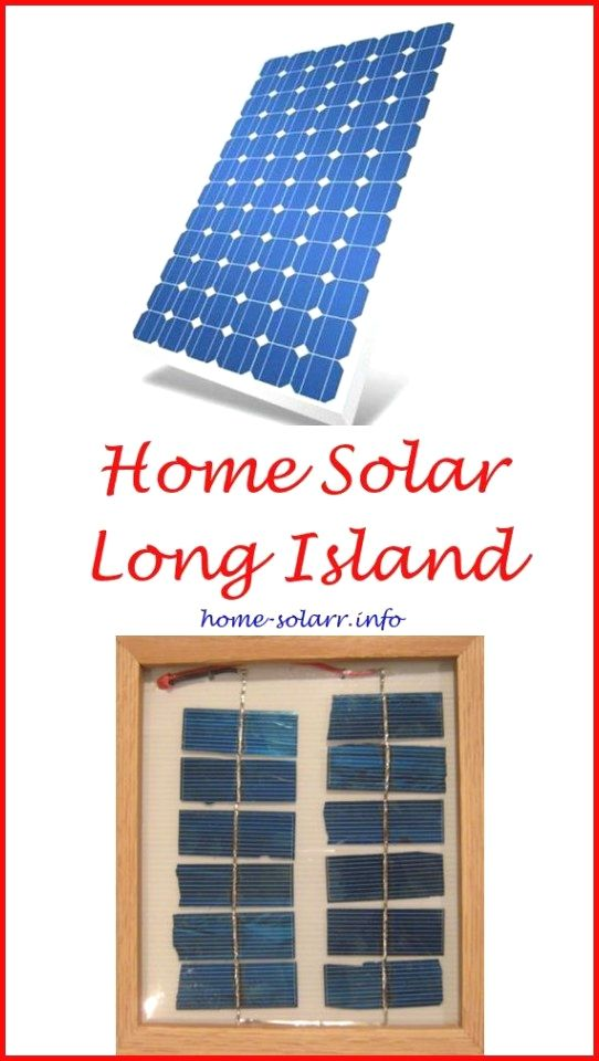 Pin By Solar Climate Blog On The Earth And Climate Change Residential Solar Panels Solar Power House Solar Panels