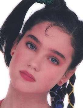 young-jennifer-connelly-as-teenager-closeup-shot-photo-u1.jpg (273×355)