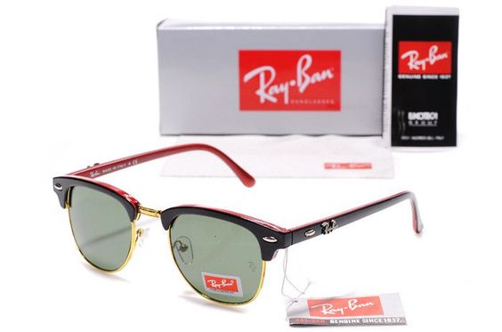 ray ban clubmaster sunglasses replica  fake ray ban rb3016 clubmaster sunglasses \u003c3 cheap ray bans,replica ray bans,fake ray bans outlet online,cheap ray ban sunglasses,replica ray ban