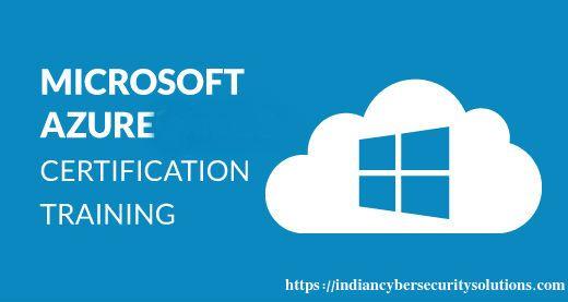 Azure Training In Kolkata Learning Microsoft