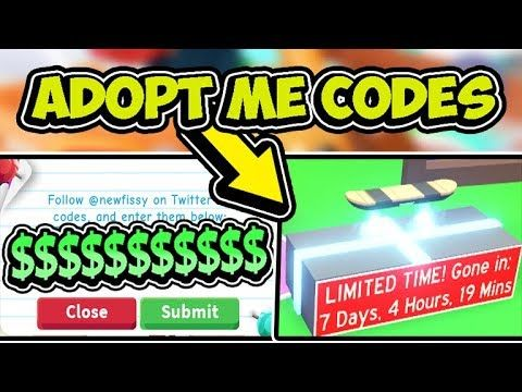All Adopt Me Free Legendary Hoverboard Codes Adopt Me Update Roblox In 2020 Coding Roblox Adoption