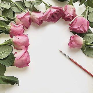 لرؤية التصميم على الخلفية يوجد في حساب Noory Vip 3 Noory Vip 3 Noory Vip 3 خامات خلفيات ل Flower Frame Flowers Photography Beautiful Rose Flowers