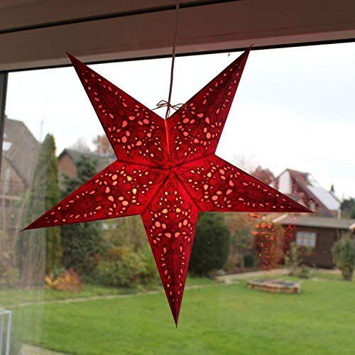 Pin Auf Geschenke Zu Weihnachten Weihnachtsgeschenke