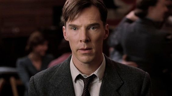 Doctor Strange: Benedict Cumberbatch Cast as Marvel's Newest Superhero! - Movie Fanatic