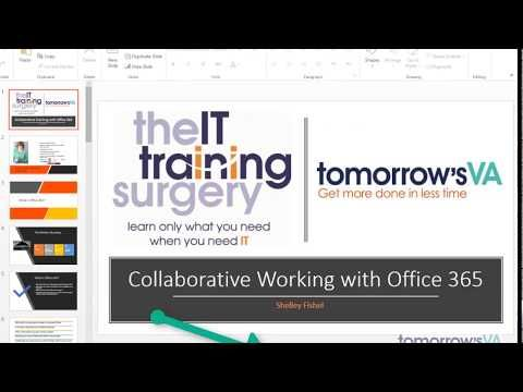 1a6ddd6d7dda6489f5ab1e4f7cac8482 - How To Get A Video To Play Automatically In Powerpoint