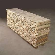 scrap wood sculpture - Google Search
