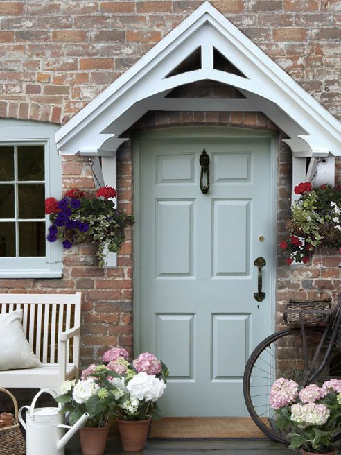 & Joking Hazard | Porch canopy Door canopy and Canopy