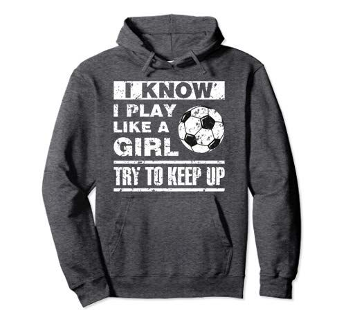Football Dad Soccer Hoodie Adults /& Kids Sizes