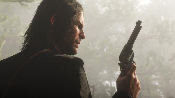 Red Dead Redemption 2 Special Edition Rockstar Games Playstation 4 710425570438 Redemption Special Red Red Dead Redemption Red Dead Redemption Ii Red Dead Redemption 1