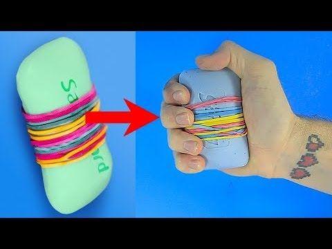 Pin By Haleema Iqbal On Diy Crafts Life Hacks 5 Minute Crafts Diy Clothes Life Hacks 5 Minute Crafts Videos