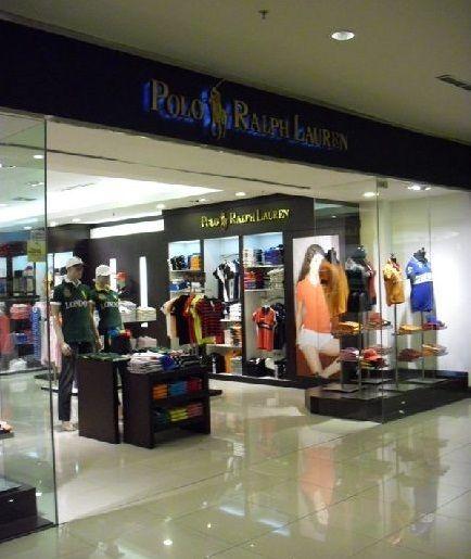 cheap ralph lauren ralph lauren retailers