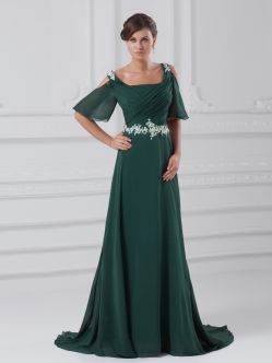ABENDKLEIDER VERLEIH HALLE SAALE-Wedding dress