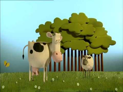 """kkkkkkkkkkkkkkkkkkkkkkkkkkk!!! """"The more meat we eat, the more cows there are producing greenhouse gases."""""""