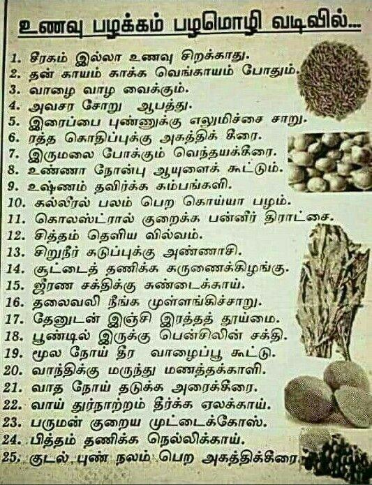 Pin By Balaji Raghavendrarao On Exercises Health Facts Food Natural Health Care Natural Health Tips