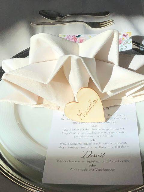Festsaal Im Hotel Am Badersee Hochzeit Heiraten In Den Bergen