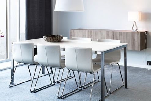 Table Pas Cher Tables A Manger Et Tables De Cuisine Ikea Ikea With 20 Excellent Images De Tables De Cuisine Ikea Interior Rumah Meja Makan Meja Kopi