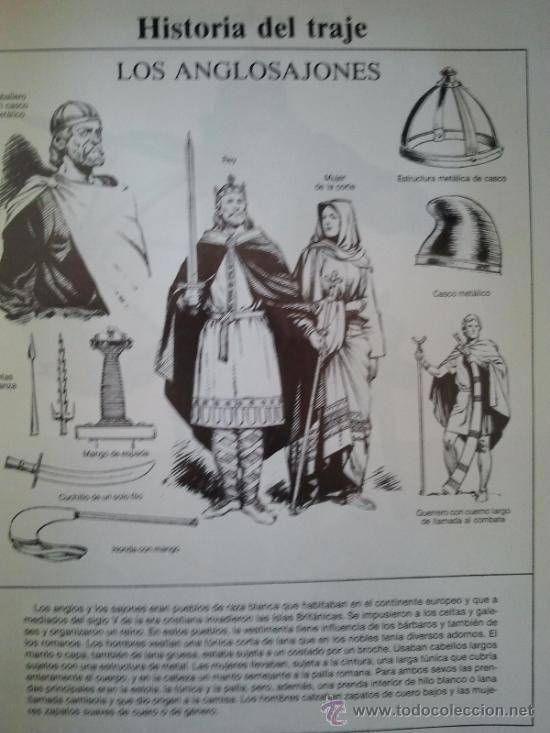 Coleccionismo de Revistas y Periódicos: coleccion revista petete - hoja revista…