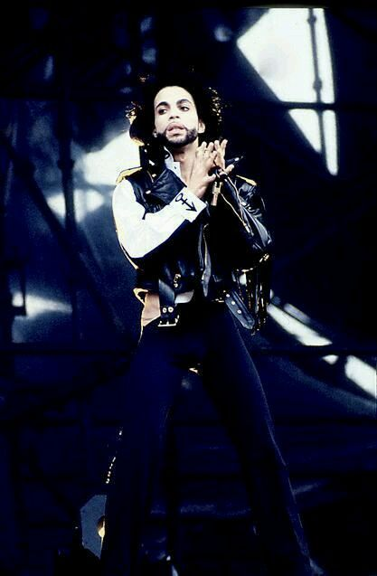"accgoo: "" Prince """