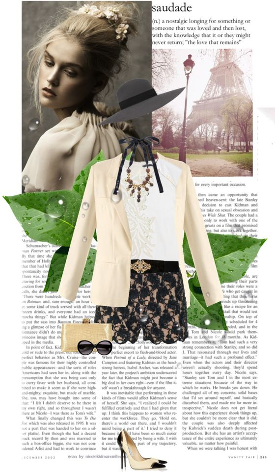 """""""fℯℯℓ. 716"""" by the-running-verb ❤ liked on Polyvore"""