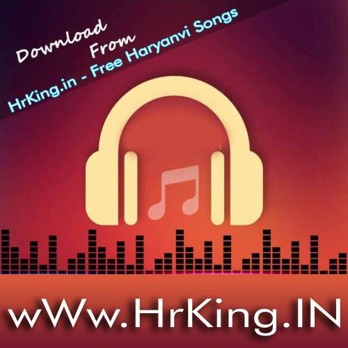 Thumka Mane Margi Margi By Raju Punjabi Mp3 Download Thumka Mane Margi Margi By Raju Punjabi Mp3 Thumka Mane Margi Marg Mp3 Song Songs Mp3 Song Download