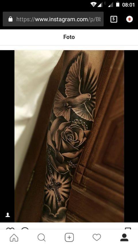 101 Badass Tattoos For Men Cool Designs Ideas 2019 Guide Tattoos For Guys Badass Mens Shoulder Tattoo Tattoo Designs For Girls