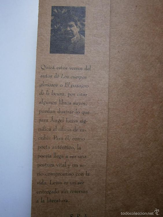 Libros de segunda mano: CONDENADA MEMORIA HABLA AMERICAN GRAFITTI 2001 2004 Angel Leiva Lautaro 1º edicion 2005 - Foto 6 - 57940576