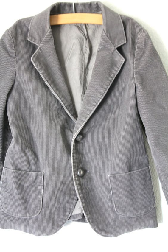 Free shipping and returns on All Kids Blazers & Sport Coats at appzdnatw.cf