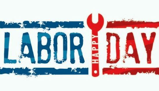 Labor Day Quotes Funny Labor Day Quotes Happy Labor Day Labour Day Wishes