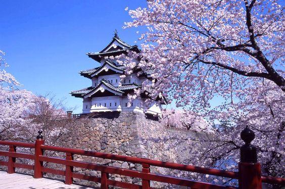 Du học Nhật Bản trọn gói 2017 có những lợi ích gì?