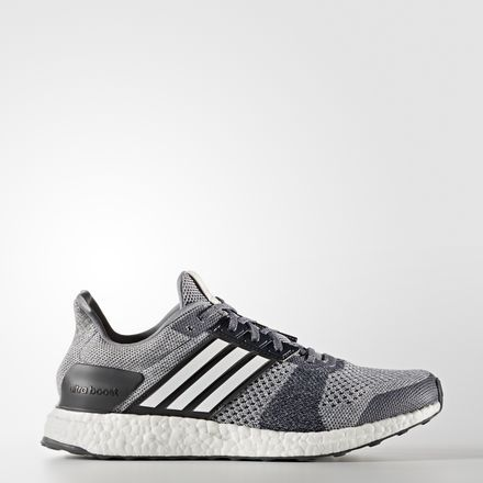adidas ultra boost st homme 2017