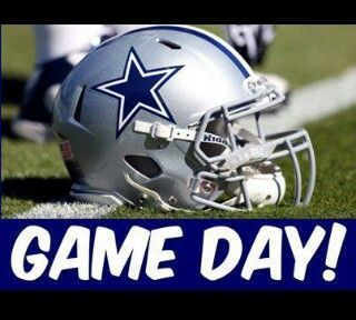 dallas cowboys game day - Google Search