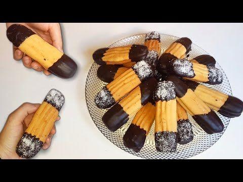 حلوى بالشوكولا سهلة بدون زبدة ديال زمان لي الكل كايقلب عليها لاول مرة على اليوتوب مذاق الطفولة Youtube In 2020
