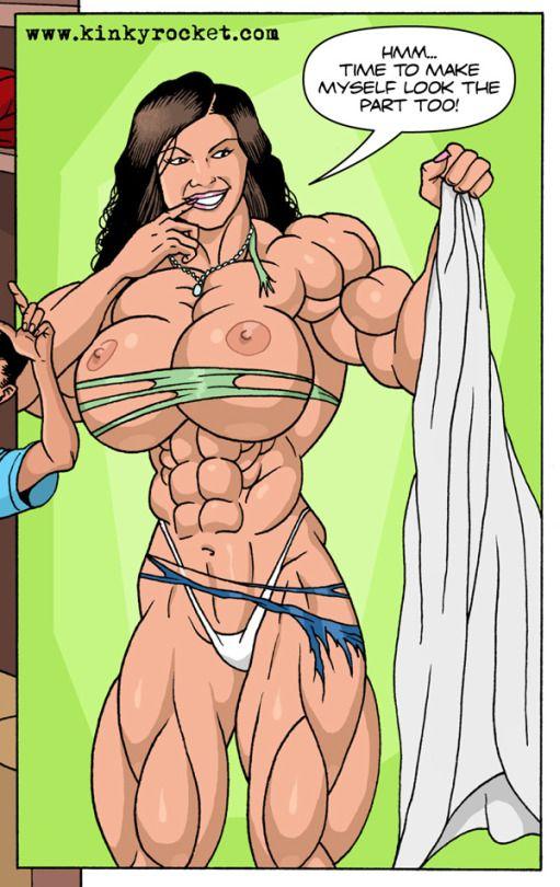 Anelina jolie naked