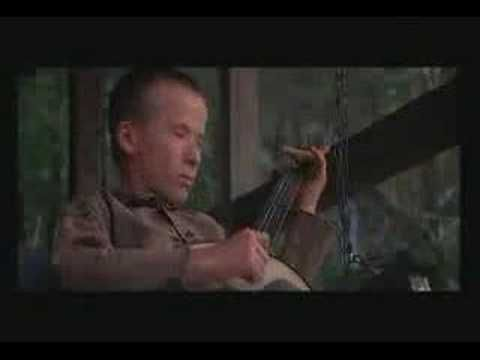 Deliverance – Banjo Duel | Instrumental, Get a life and ...