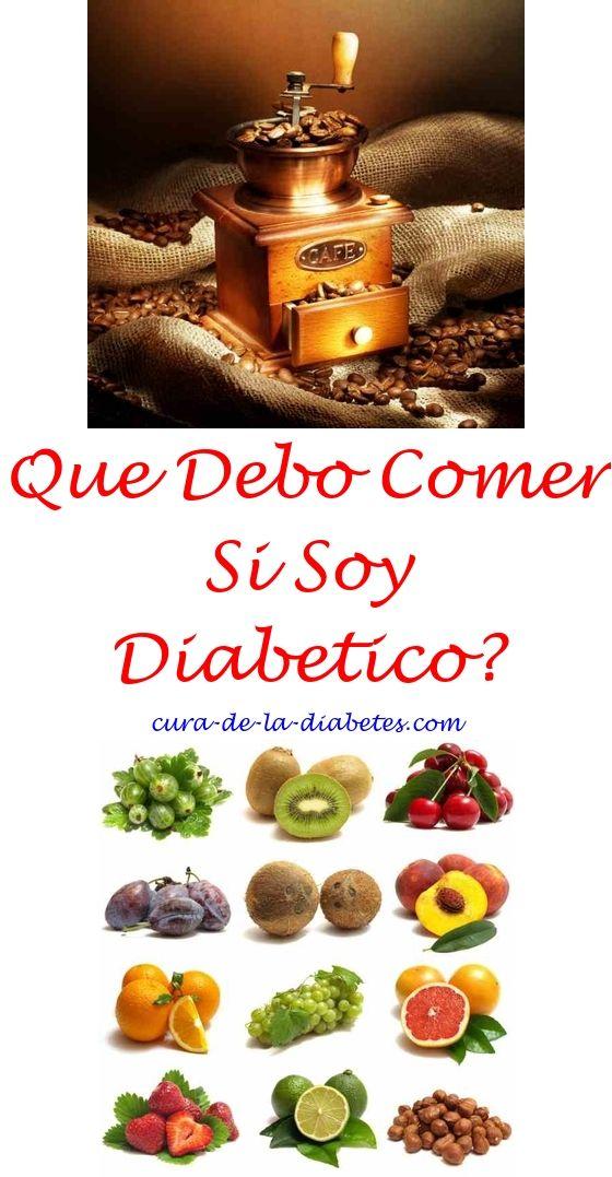 como combatir el diabetes tipo 2