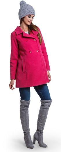 Makalulu berry пальто для беременных
