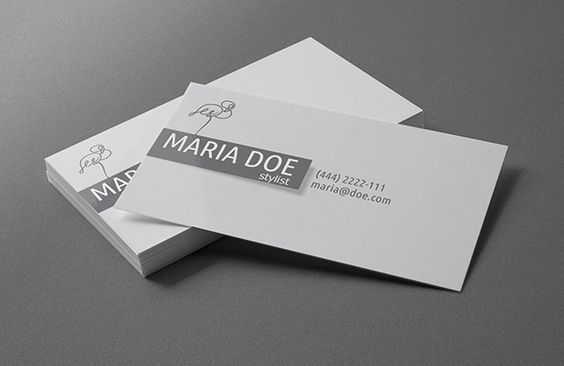 Wormser legal business cards templates are one of the best designs wormser legal business cards templates are one of the best designs simple but yet substantial black business cards templates pinterest legal reheart Image collections