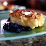 Baked French Toast (from @Ree Drummond | The Pioneer Woman)