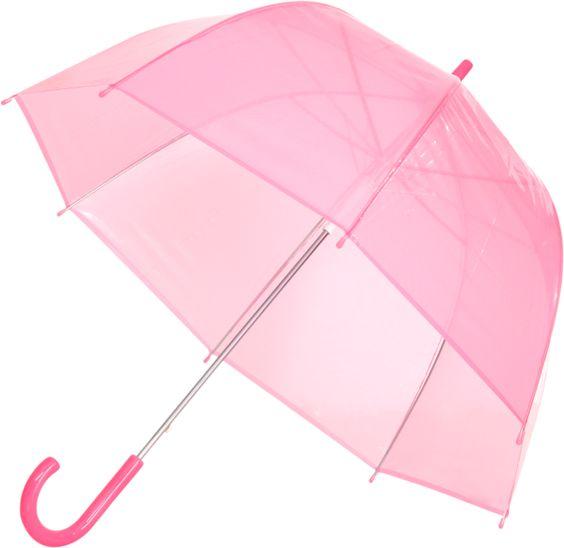 parapluie - Parapluie Color