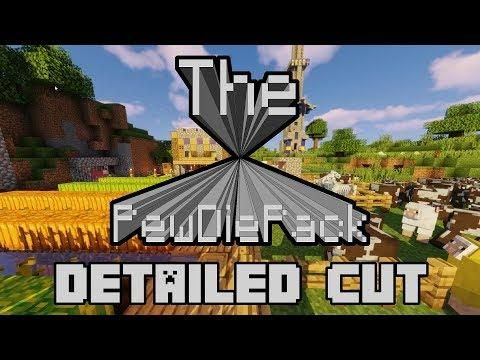 Pin On Minecraft Texture Packs
