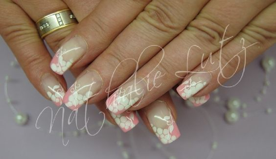 Exquisit Nails - Pforzheim - Nails 2011
