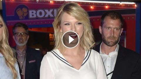 A Taylor Swift Museum is Coming to NYC: More Celebrity News ►► Yes you heard me swifties!? Our very own Taylor Swift Museum! Mark your…